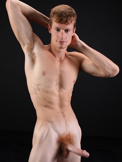hot-irish-guy-naked